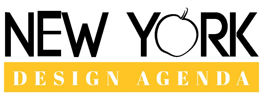 Top 10 Interior Design Blogs For New York