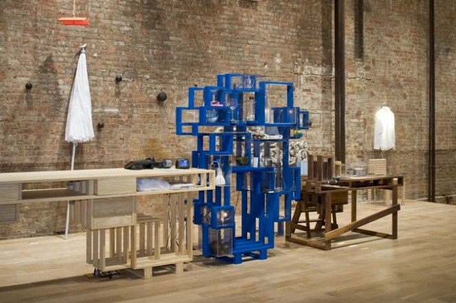 Top 10 Design Stores in NYC - Part I design stores Top 10 Design Stores in NYC – Part I Top 10 Design Stores in NYC Part I 1