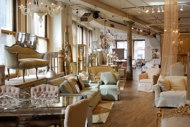 Top 10 Design Stores in NYC - Part I design stores Top 10 Design Stores in NYC – Part I Top 10 Design Stores in NYC Part I 2
