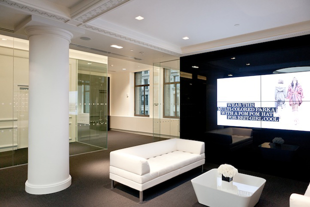 a-look-inside-net-a-porter-nyc-office-2
