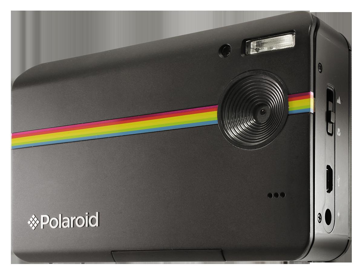 vintage photography polaroid  Polaroid: Vintage is back db18394e94e3705f3d81d6acf3d821bf