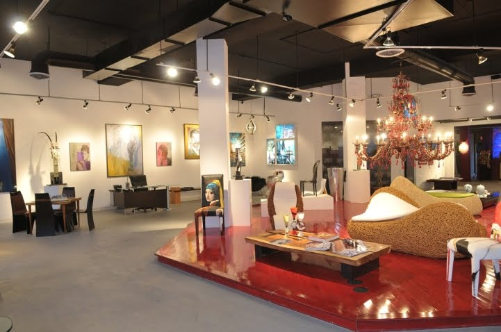Avant-Gallery-Store-Miami-Design
