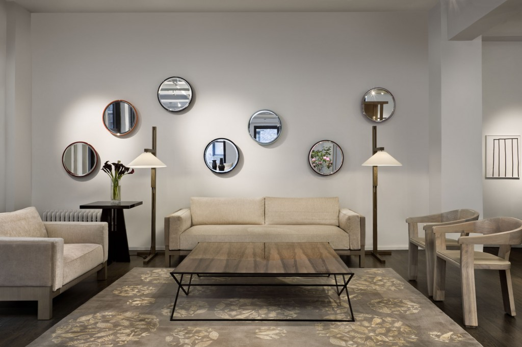 Furniture Showrooms Nyc 28 Images Stores In