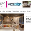 interior design blogs Top 10 Interior Design Blogs For New York Top 10 Interior Design Blogs for New York 2 120x120