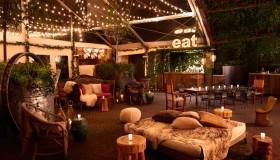 Hudson_Lodge_bar_new_york_city