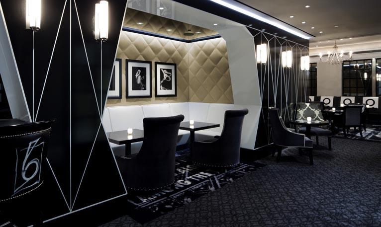 The-Surrey-Bar-Pleiades-Room-Span  The Surrey Hotel in Manhattan The Surrey Bar Pleiades Room Span
