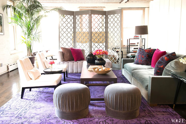 apt-with-lsd-zani-gugelmann-nyc-loft-new-york-design-agenda-purple-screen-vogue