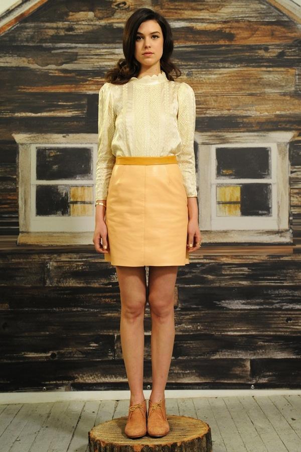 lauren-moffatt-mercedes-fashion-design-week  MBFW New York Fall in love with 2013 Fall collections lauren moffatt15