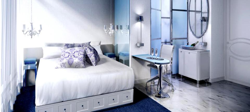 mondrian-hotel-soho-new