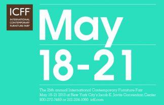 ICFF_new_york_design_agenda  ICFF Preview – New York ICFF new york design agenda 324x208