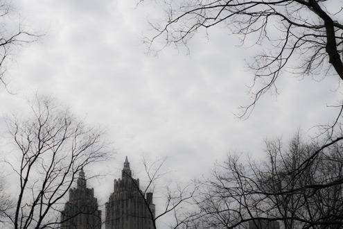 Karalla-CP-main-new-york-design-agenda  The Experimental Photography of Cynthia Karalla in New York Karalla CP main
