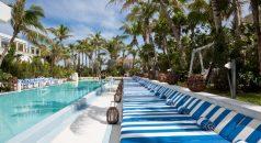 Soho-Beach-House-Miami