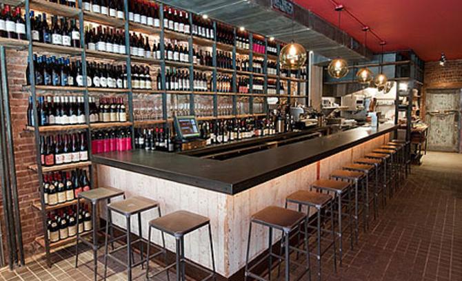 Remarkable Good Bar Design Photos Best Idea Home Design