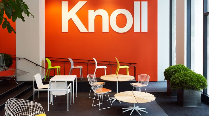 retail-store-header-sign-knoll-shop-new-york  Knoll Home Design Shop Opens in New York retail store header sign knoll shop new york 700x390
