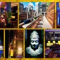 sanctuary-hotel-new-york-design-agenda  Top 5 Luxurious & Cheap New York City hotels sanctuary hotel new york design agenda 120x120
