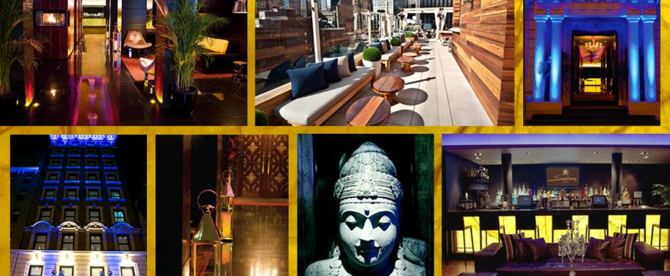 sanctuary-hotel-new-york-design-agenda  Top 5 Luxurious & Cheap New York City hotels sanctuary hotel new york design agenda 944x390