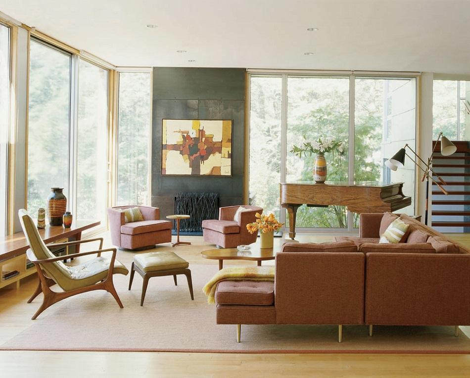 amy-lau-interior-design  Top 10 Trending Interior Designers in NYC Amy Lau interior design