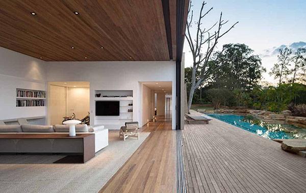 arthur_casas_new_york_design_agenda