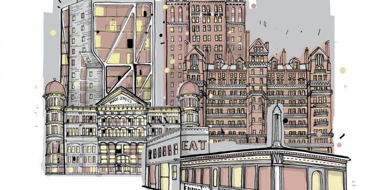 jgh_town_chelsea_building_new_york_design_agenda