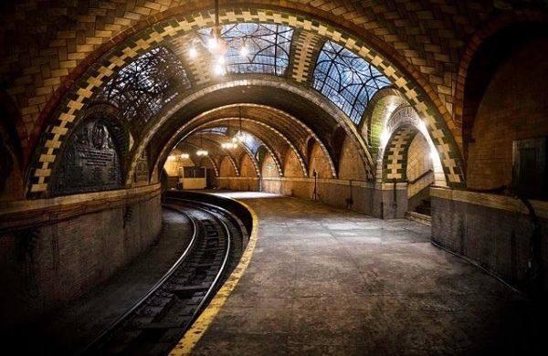 new-york-city-secret-subway-station