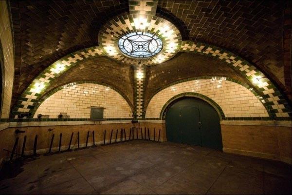new-york-city-secret-subway-station_2  New York City Secret Subway Station new york city secret subway station 2