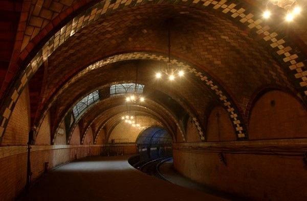 new-york-city-secret-subway-station_3  New York City Secret Subway Station new york city secret subway station 3