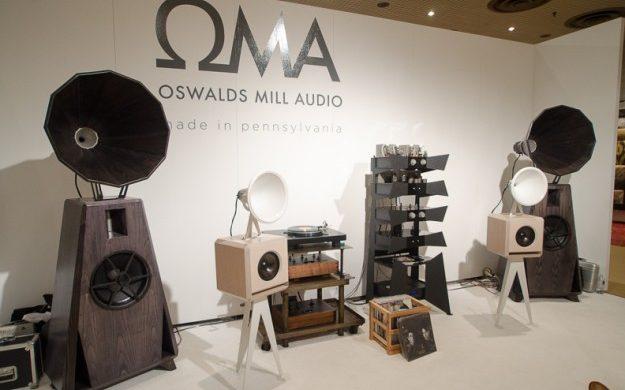 oswald_mills_icff_2013