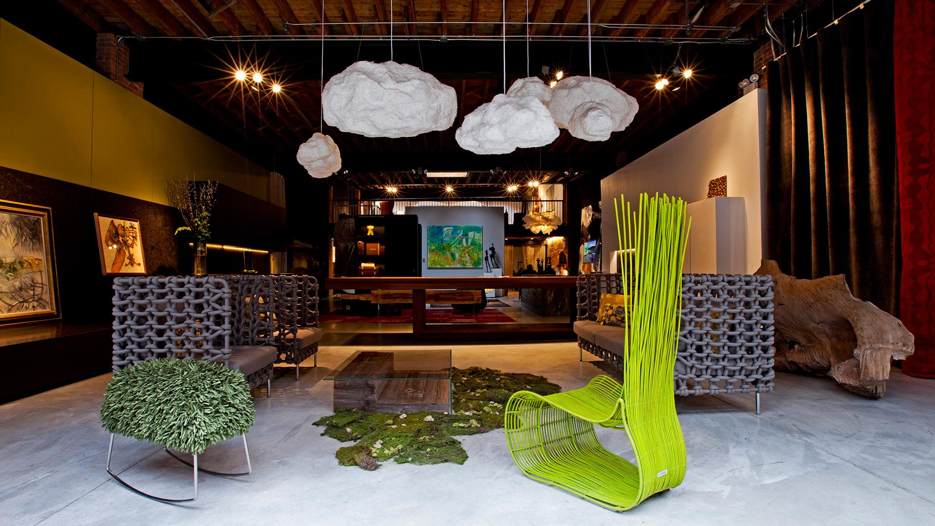 VoceDi-Soho-NewYork-design-02  Showrooms in New York Part I: Voce Di VoceDi Soho NewYork design 02