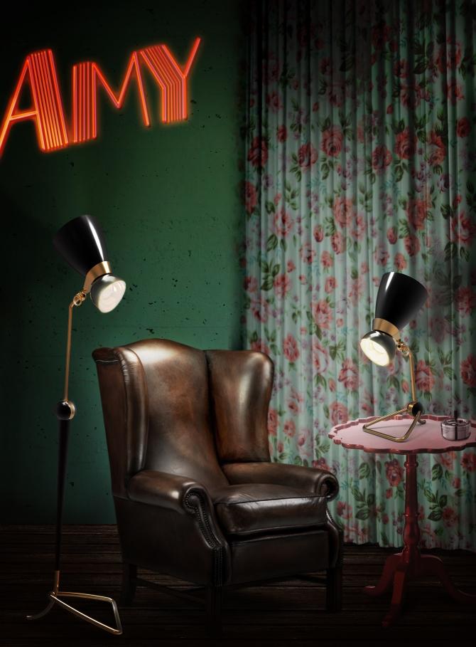 delightfull_amy_floor  Amy Winehouse: a lighting tribute to a soul singer delightfull amy floor