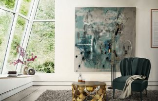 living_room_furniture_brabbu_new_york_Design_agenda