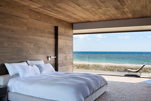 sagaponack-new-york-design-agenda-5  Modern dream home embraced by natural water sources in NYC sagaponack new york design agenda 5