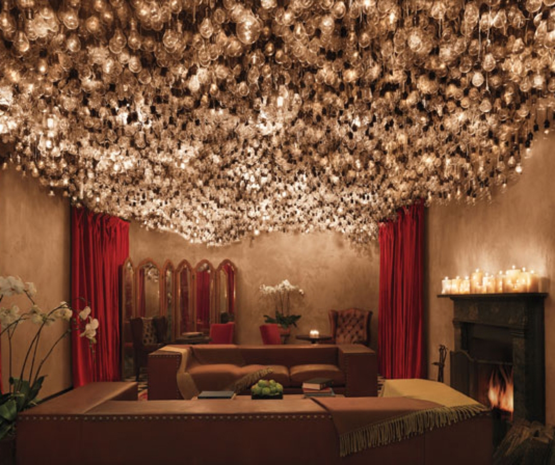 Gramercy_Park_Hotel_Ian_Schrager_New_York_City  Top 5 Luxury Hotel Projects By Legend Ian Schrager Gramercy Park Hotel Ian Schrager New York City