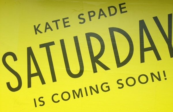Heather_KateSpade_RiceVillage_new-york-design-agenda  After New York, Kate Spade opens a new modern shop in Texas Heather KateSpade RiceVillage new york design agenda 600x390