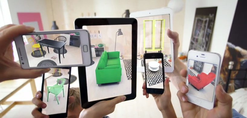 IKEA-augmented-reality-catalogue-new-york-design-agenda  IKEA furniture in your home with an augmented reality app IKEA augmented reality catalogue new york design agenda 818x390