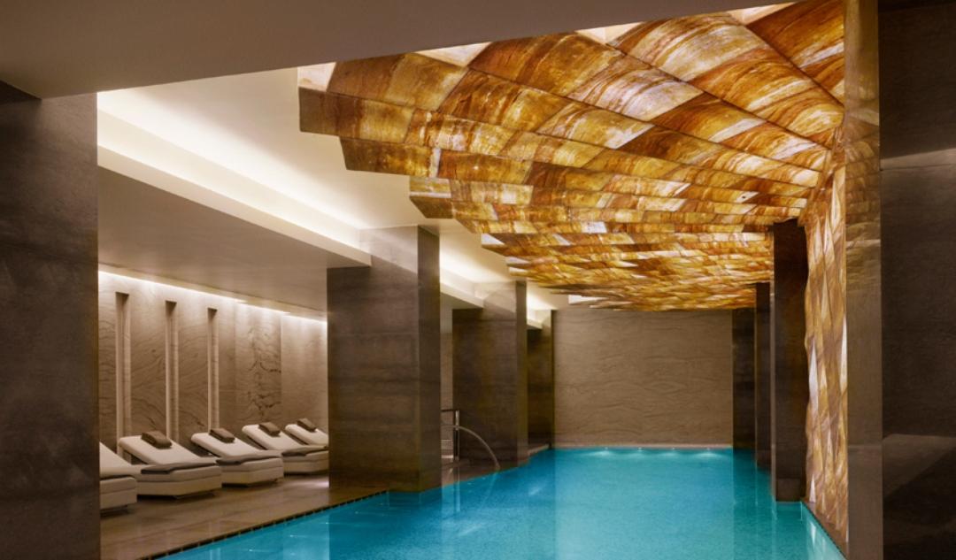 Istambul_Edition_Hotel_Ian_Schrager_Turkey  Top 5 Luxury Hotel Projects By Legend Ian Schrager Istambul Edition Hotel Ian Schrager Turkey