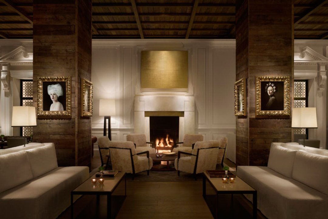Public-Chicago-Hotel-Plaza-Ian-Schrager-Chicago  Top 5 Luxury Hotel Projects By Legend Ian Schrager Public Chicago Hotel Plaza Ian Schrager Chicago