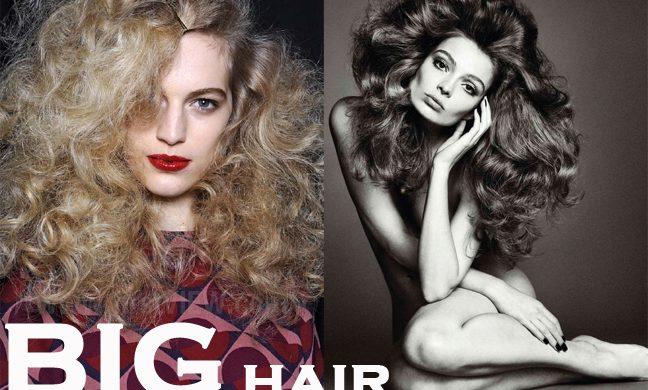 big_hair_don't_care_new-york-design-agenda