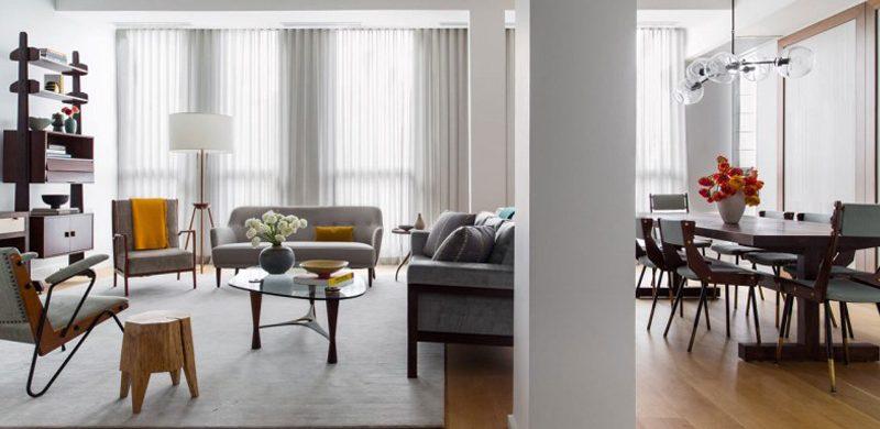 contemporary-family-apartment-Manhattan-new-york-design-agenda