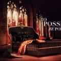 forbidden-bed-by-koket-luxury-bedding-new-york-design-agenda
