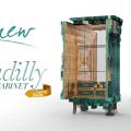 piccadilly-ecletic-green-cabinet-boca-do-lobo-01  Emerald Green Fever: Piccadilly Cabinet by Boca do Lobo piccadilly ecletic green cabinet boca do lobo 01 120x120