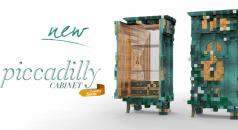 piccadilly-ecletic-green-cabinet-boca-do-lobo-01