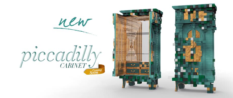 piccadilly-ecletic-green-cabinet-boca-do-lobo-01  Emerald Green Fever: Piccadilly Cabinet by Boca do Lobo piccadilly ecletic green cabinet boca do lobo 01 924x390