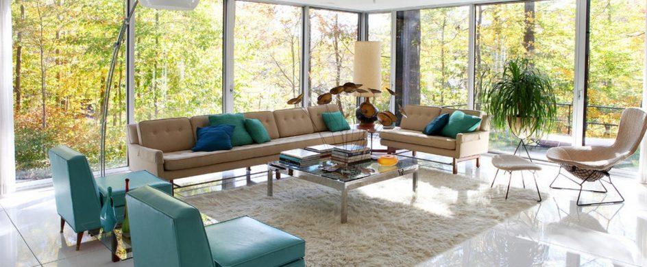 retro-furniture-living-room-new-york-design-agenda