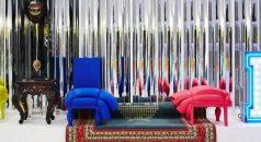 Boca do Lobo, a trend to follow  Boca do Lobo, a trend to follow Boca do lobo furniture a trend to follow 238x130