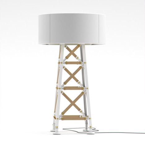 NYDA_Construction-Lamp-by-Joost-van-Bleiswijk-for-Moooi_2  Construction Lamp by Joost van Bleiswijk for Moooi NYDA Construction Lamp by Joost van Bleiswijk for Moooi 2