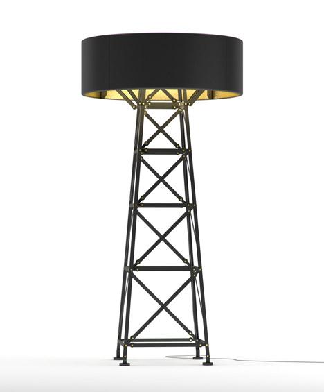 NYDA_Construction-Lamp-by-Joost-van-Bleiswijk-for-Moooi_3  Construction Lamp by Joost van Bleiswijk for Moooi NYDA Construction Lamp by Joost van Bleiswijk for Moooi 3