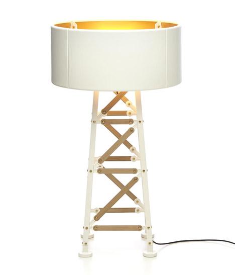 NYDA_Construction-Lamp-by-Joost-van-Bleiswijk-for-Moooi_4  Construction Lamp by Joost van Bleiswijk for Moooi NYDA Construction Lamp by Joost van Bleiswijk for Moooi 4