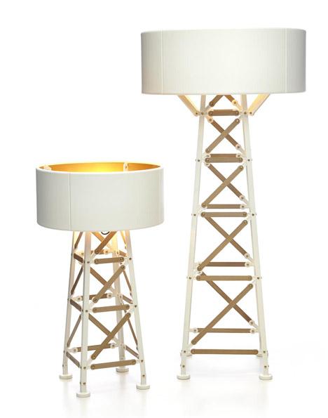 NYDA_Construction-Lamp-by-Joost-van-Bleiswijk-for-Moooi_6  Construction Lamp by Joost van Bleiswijk for Moooi NYDA Construction Lamp by Joost van Bleiswijk for Moooi 6