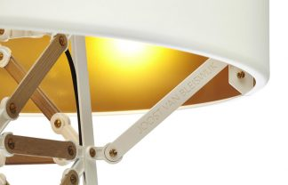 NYDA_Construction-Lamp-by-Joost-van-Bleiswijk-for-Moooi_ss