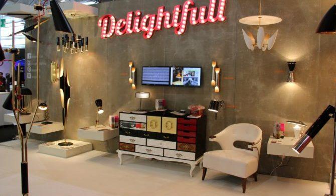 delightfull_lamps_maison_et_objet_NEW_YORK_DESIGN_AGENDA